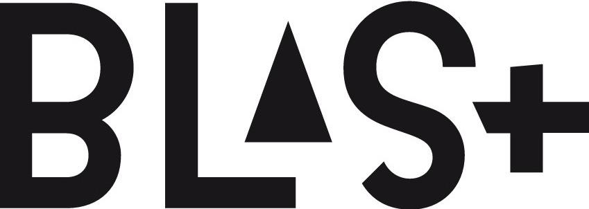 logo-blast