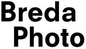 logo-bredaphoto